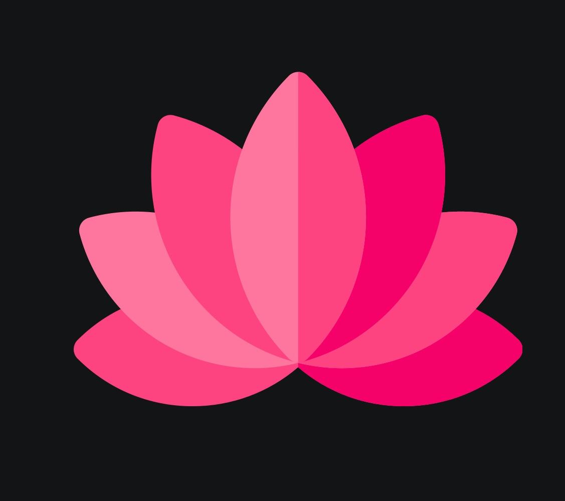 Lotus & Love